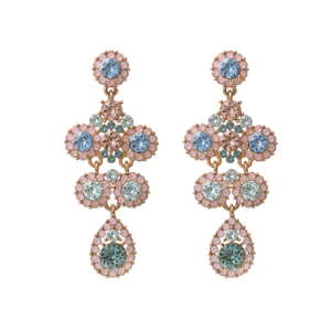 Lily And Rose Kate Earrings Summer Heaven